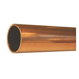 Ebs metiers de la r novation - Fuite d eau tuyau cuivre ...